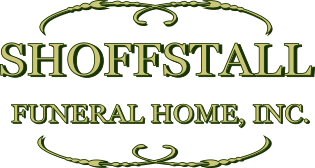 Shoffstall Funeral Home